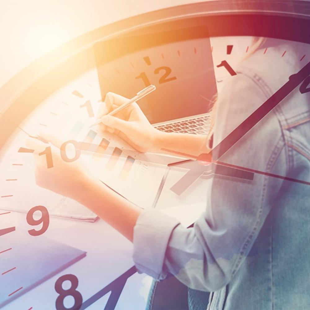 Afinal, quanto tempo leva para conseguir abrir uma empresa?