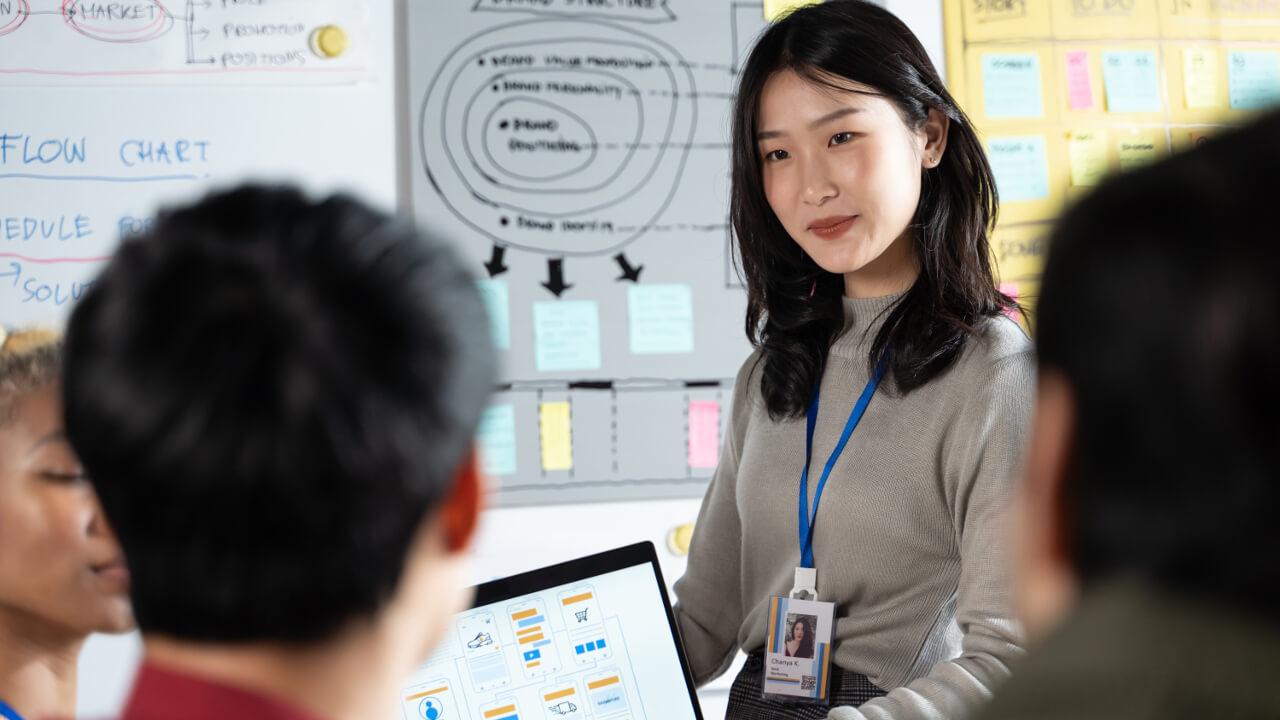 5 Estratégias de Venda que todo Empreendedor precisa saber